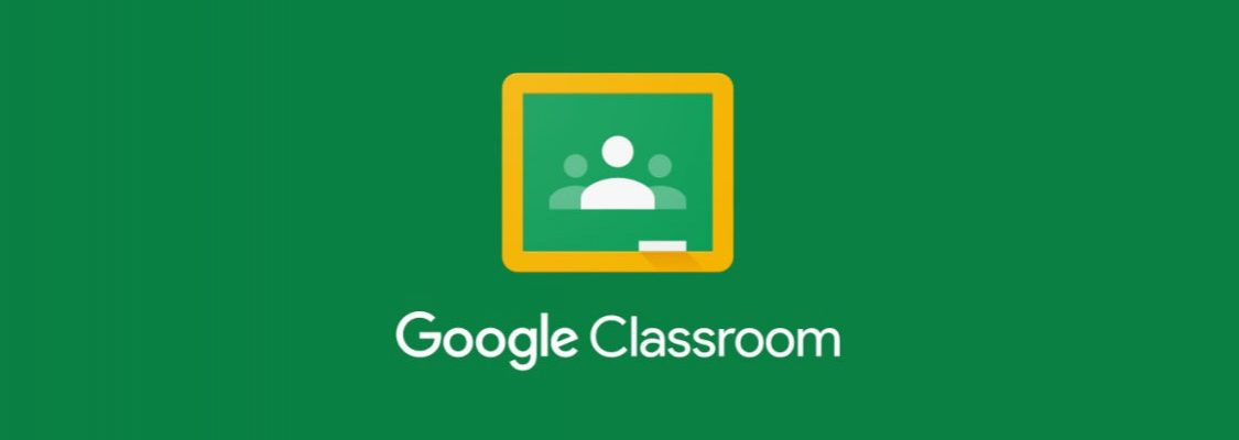 Studies Weekly Google Classroom Integration